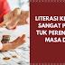 Program Literasi Keuangan dari Prudential Indonesia Jangkau 27.000 Perempuan