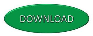Klik to Download template gratis undangan pernikahan powerpoint tema hitam putih