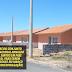 CDHU e empresa confirmam entregas das primeiras casas populares em março