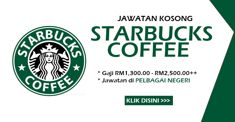 Starbucks Coffee Company Sdn Bhd
