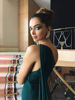 deepika hot photo gallery