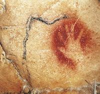 http://archeologie.culture.fr/chauvet/fr