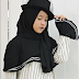 Biodata Nissa Sabyan Penyanyi Cilik Sabyan Gambus Terbaru