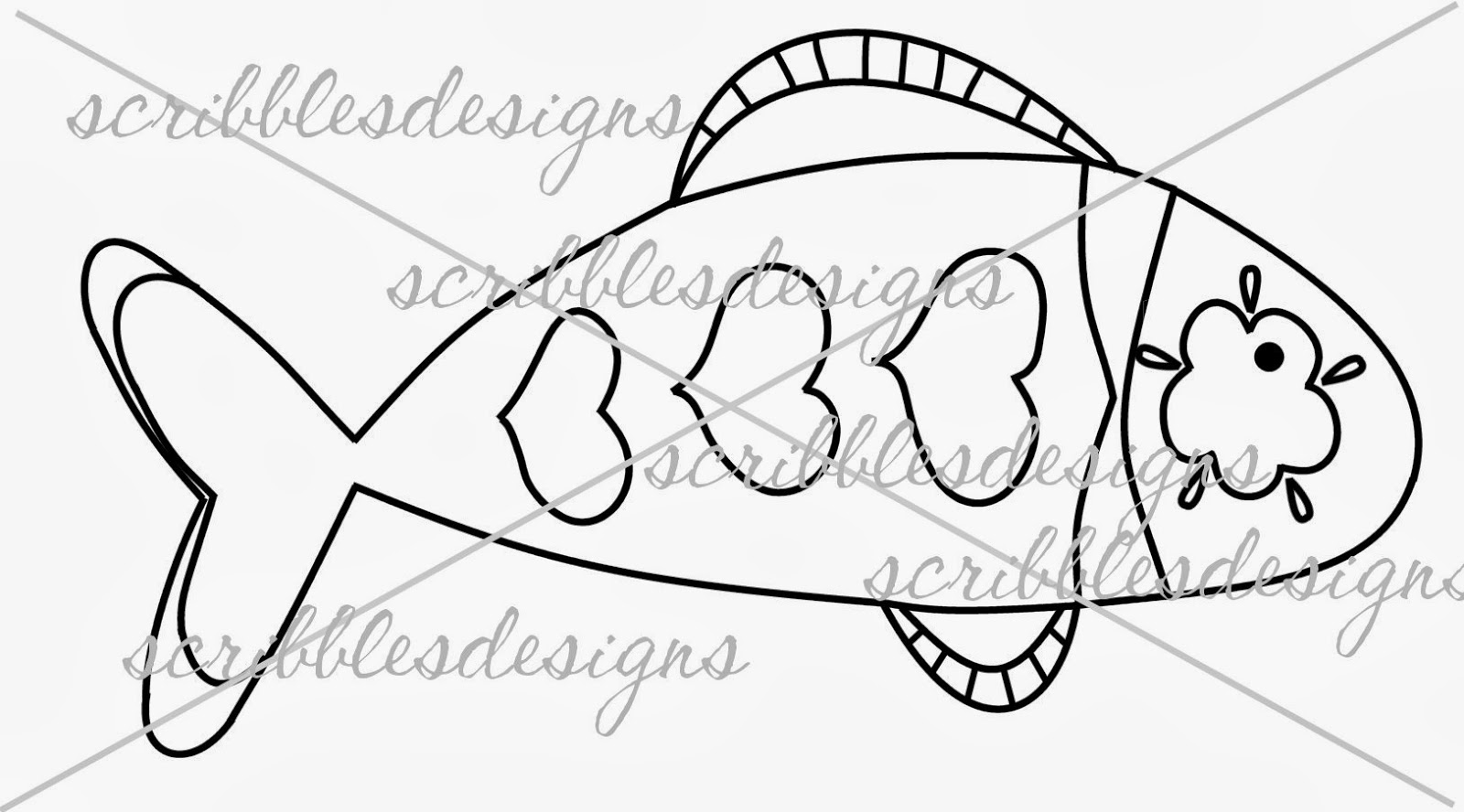 http://buyscribblesdesigns.blogspot.ca/2013/08/315-tropical-fish-4-200.html