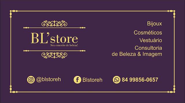 cartão de visita oficial