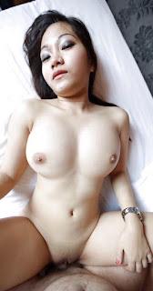 Koleksi Foto Bokep Hot Indonesia Dan Barat
