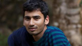 Temukan Bug pada layanan Facebook, Pemuda ini dapat $15.000