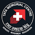 Tata Memorial Hospital Mumbai recruitment 2018 for Scientific Officer and More Posts