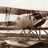 Commercial Aviation from the 1920's-1930