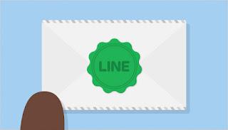 LINE uçtan uca kriptolama özelliği olan Letter Sealing'i kullanıma sundu