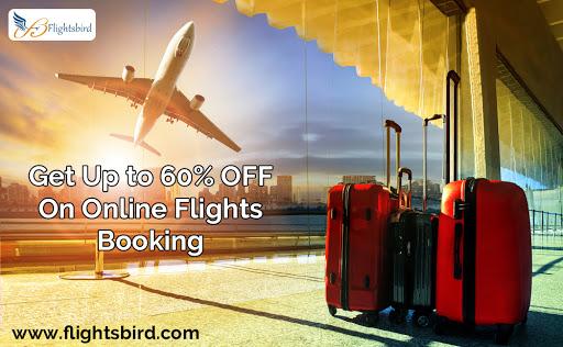 Find Surprising Deals On Flights From Las Vegas To San Flightsbird Over Blog Com