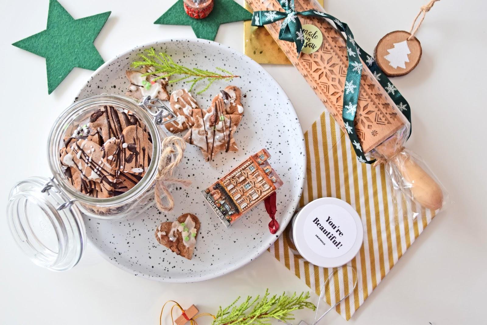 Święta w Holandii z polskimi tradycjami