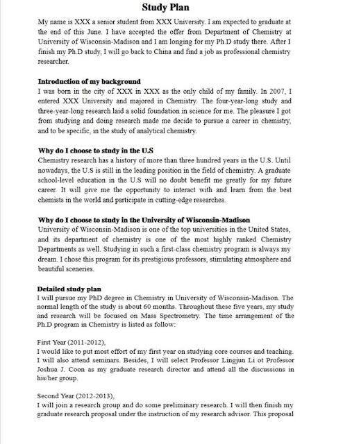 licensed banker resume examples page essay on life goals where company profile essay samples cover letters professional isb essays sample english essays samples debate essays