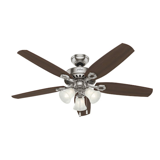 How To Pick Out The Right Ceiling Fan