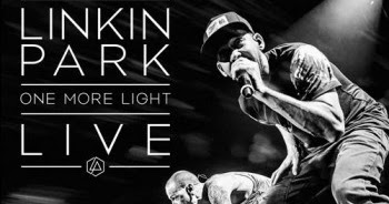 Top 10 Punto Medio Noticias | Linkin Park In The End Mp3 Download 320
