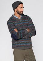 pulover barbati_1