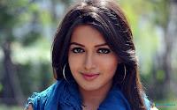Latest Telugu Actress HD Wallpapers