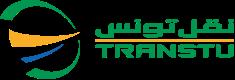 تعلم شركة نقل تونس عن امكانية الاطلاع على نتائج الاعتراضات   على موقعها الرسمي.