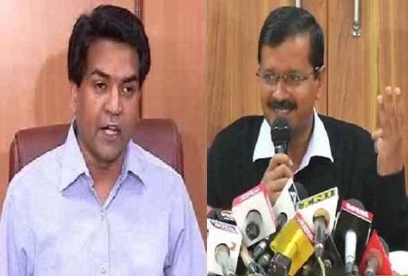 aap-ram-chander-win-bawana-by-poll-kapil-mishra-accept-mistake