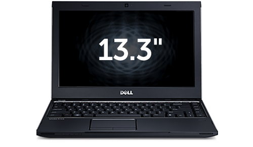 DELL STUDIO 1555 NOTEBOOK MOBILE BROADBAND MANAGER DRIVER FOR WINDOWS MAC
