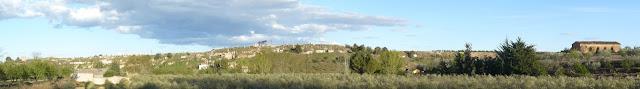 Las Bodegas de Ainzón