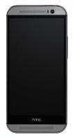 HTC M8W mt6582 Firmware Download