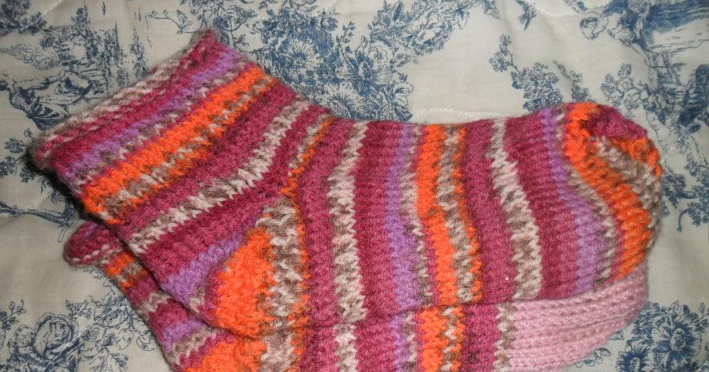 le tricotin g ant belge comment faire le talon d 39 une chaussette pro avec le tricotin. Black Bedroom Furniture Sets. Home Design Ideas