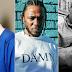 Diddy afirma que Kendrick Lamar tem o mesmo nível de talento do Notorious B.I.G