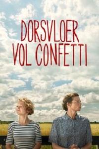 Watch Confetti Harvest Online Free in HD