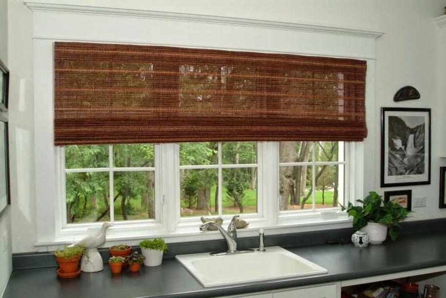 Boleh Juga Digunakan Blind Curtain Lebih Mudah Dijaga Dan Tidak Mempunyai Daya Serapan Sangat Sesuai Untuk Menghalang Pandangan Dari Luar Terutama Pada