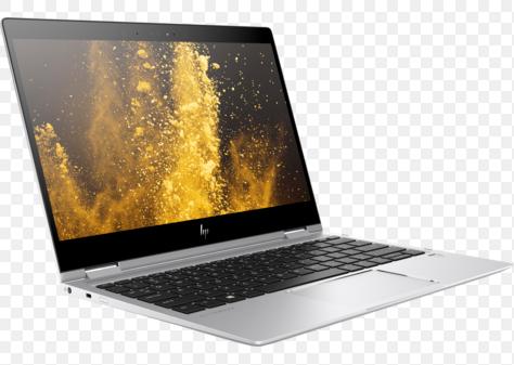 HP EliteBook x360 1020 G2 Drivers Windows 10 64-bit - HP