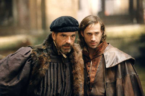 shylock and bassanio relationship quizzes