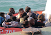 12 Ki tô hữu Bị Ném Xuống Biển Vì Không Cầu Nguyện Với Thánh Allah