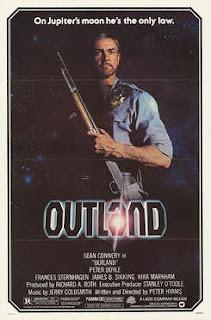 http://www.shockadelic.com/2013/12/outland-1981.html