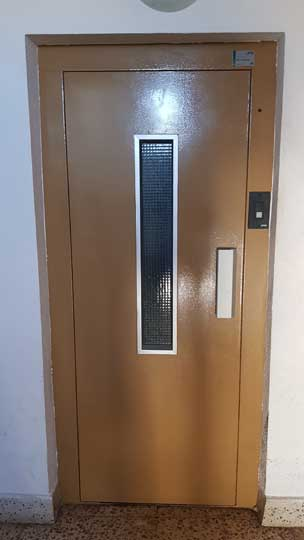 piso en venta av valencia castellon ascensor