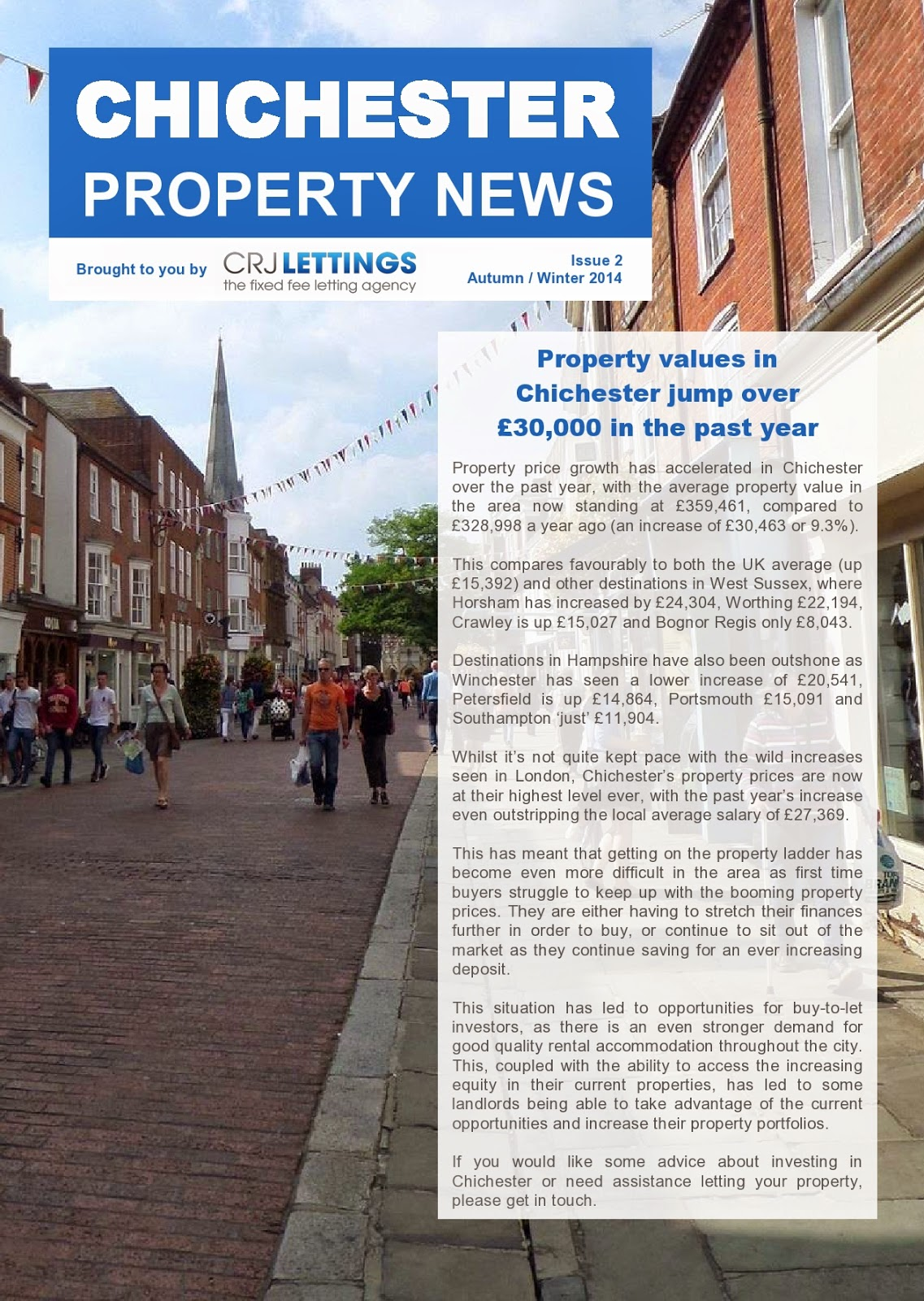 chichester property news download page 1