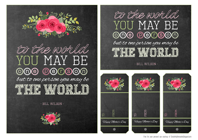 https://dl.dropboxusercontent.com/u/106324589/Mother's%20Day%20Card%20Set%20%2B%20Tags%20Chalkboard.jpg