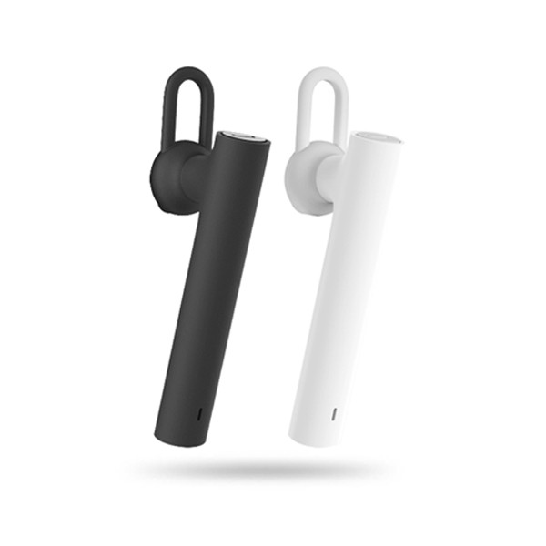 tai-nghe-xiaomi-bluetooth-headset-2