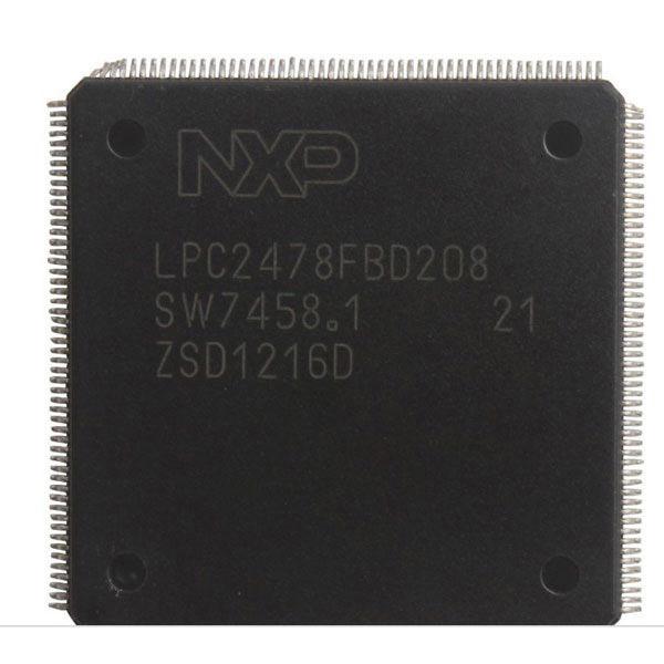 kess-v2-nxp-chip