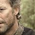 Game of Thrones: HBO divulga carta de Sor Jorah para Daenerys da 7ª temporada