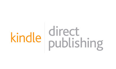 Sell your e-book,Earn Money, Amazon Kindle Direct Publishing (KDP) ,KDP