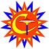 Emblem of Cahaya Tour Tasikmalaya