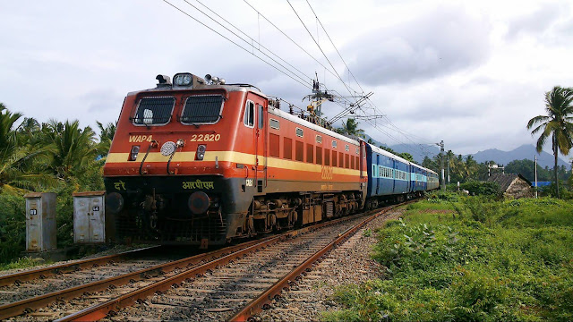Your train tickets just got Rs 30 cheaper, if you are paying for them through credit or debit cards.    The Hindu reports that Indian Railways has decided to waive off service charge on tickets purchased using debit/credit cards at computerised reservation counters.  That is the good news. The bad news is there is no clarity if the waiver has been extended to online ticketing as well.   There is also some confusion if the waiver is limited to card payments or applies to net banking as well.