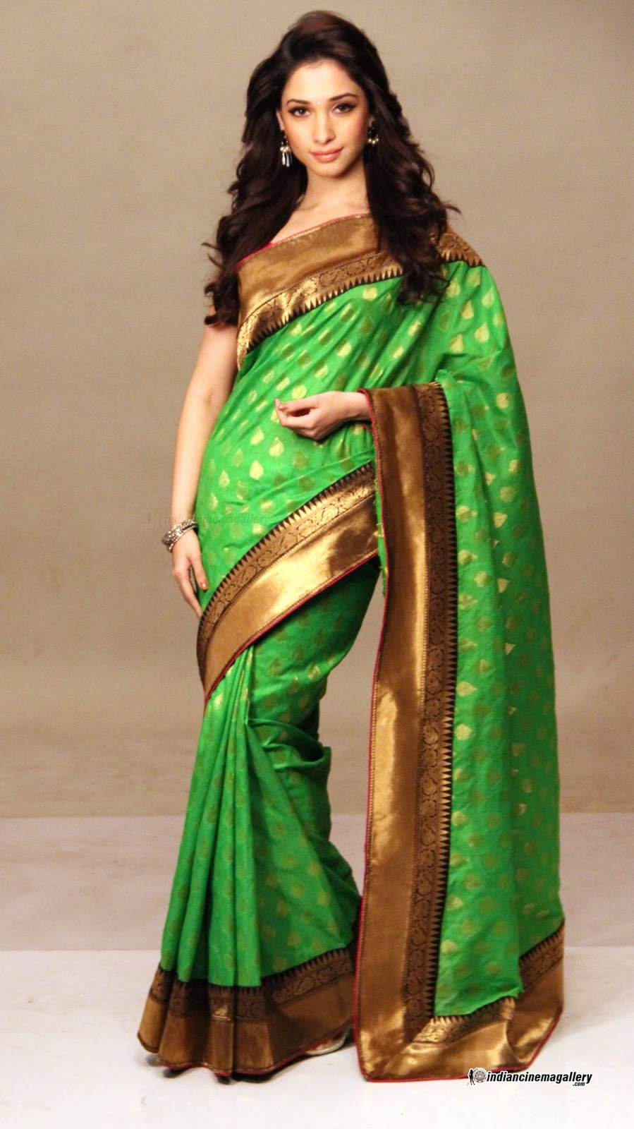 Perfect Clothing For The Indian Wedding Ceremony - Punternet Reviews