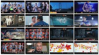 K S Makhan Ft. Hot Jawani (HD Promo) - Sajjan (2013) - 720p Free Download