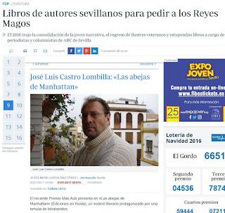 http://sevilla.abc.es/cultura/libros/sevi-libros-autores-sevillanos-para-pedir-reyes-magos-201701021958_noticia.html
