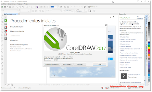 CORELDRAW.GRAPHICS.SUITE.2017.v19.1.0.448.MULTI.RETAIL-ISO-www.intercambiosvirtuales.org-04.png