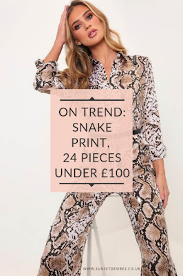 https://www.sunsetdesires.co.uk/2019/04/on-trend-snake-print-24-pieces-under-100.html