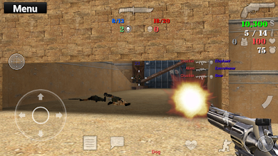 Special Forces Group 2 v2.52