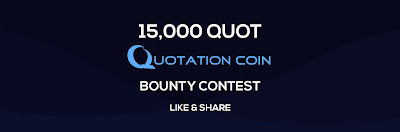 https://quotcoin.bjammerboy.com/8678/6299388